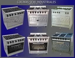 Reparacion De Cocinas Fornax Morelli Contimet Presupuestos