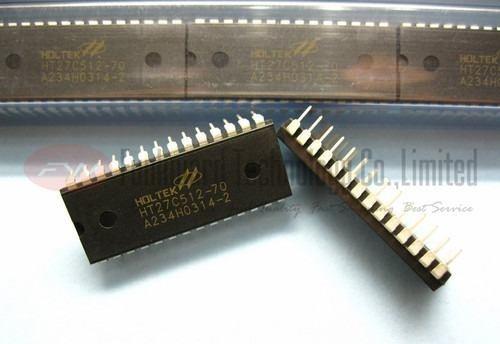 Eprom 27c512 - 70 Behringer V Amp 3 Gravada V1.01