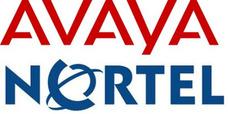 Centrales Avaya Nortel Telefonia Ip