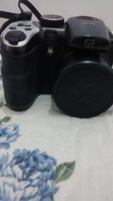 Camera Fotogragica Ge500