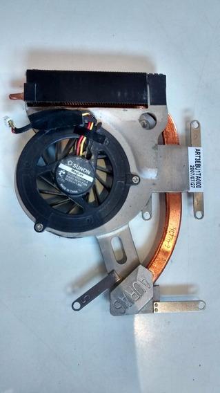 Cooler Gc054509vh-a
