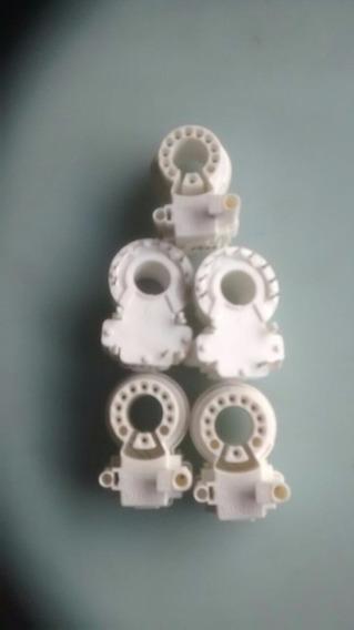 Soquete De Tubo Novo 5 Peças Por R$14,99 Diversos Modelos