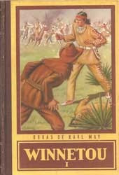 Obras De Karl May Vol 1 A 10 Karl May