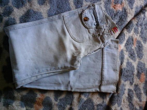 Pantalon Kosiuko... Talle29