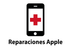 Reparación Vidrio Touch Ipod, Iphone, Ipad Apple Oficial