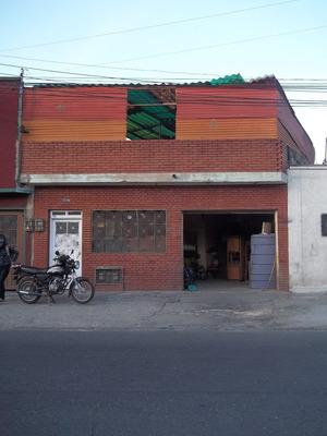 Casas En Venta En Barrio Delicias (san Andres) Gigantesca
