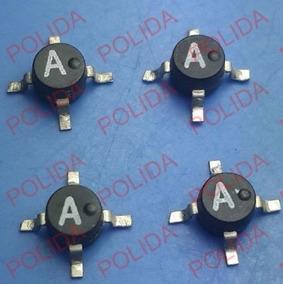 Mav11 Mav-11 Mav 11 Sm, Original Amplificador Monolítico