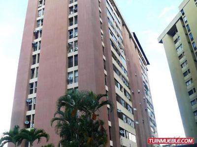 Apartamentos En Venta Jm Mls #17-1664