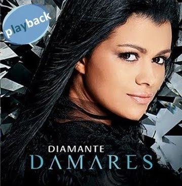 TROFEU MAIOR DAMARES NOVO O DE BAIXAR CD