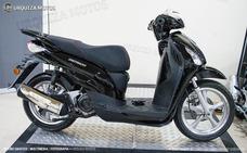 Moto Scooter Mondial Mondial Md 150 N 150n 0km Urquiza Motos
