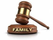 Abogada De Familia / Reparaciones Historicas