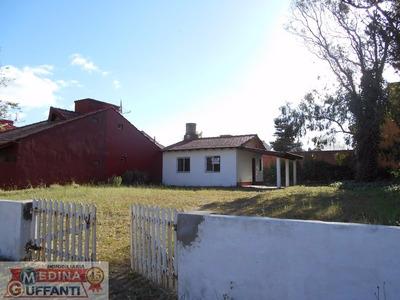 Venta Casa Lote Costa Azul San Bernardo