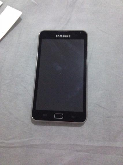 Tablet Samsung Galaxy S