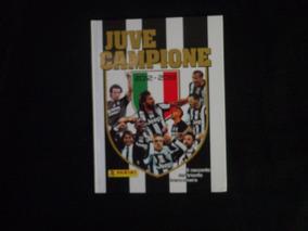 Livro Juventus Campione Italia 2012/13 Panini