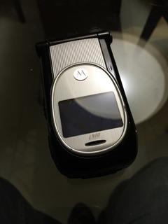 Rádio Motorola Nextel I920 (sucata)