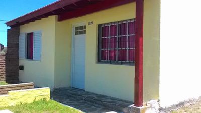 Casa 2 Amb Para 4 Pers Tv Por Cable Wifi 500 X Dia