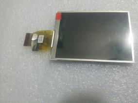 Lcd Display Fuji Hs20/hs22/hs25/ Hs28/hs30/hs35/hs33/f300