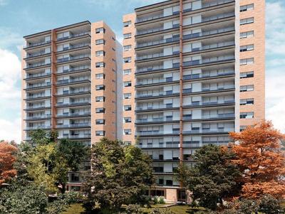 Desarrollo Residencial Murano Interlomas