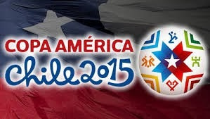 Entradas Cuartos De Final Copa America