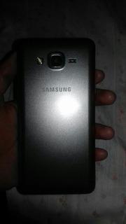Samsung Galaxy Graind Prime Semi Nuevo En Buenas Condiciones