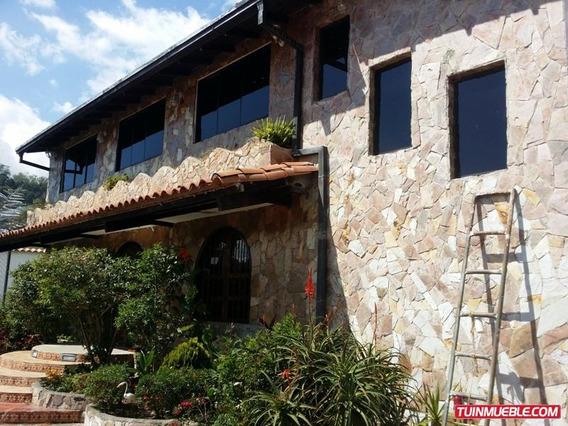 360 Vende El Valle El Arado Via Bosq Pino