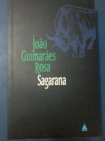 Joao Guimaraes Rosa Sagarana