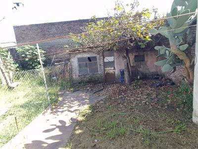 Alquilo Ph 2 Ambientes Con Fondo En El Palomar F: 7397