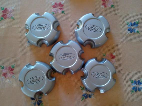 Calotas Ford Gm Fiat Para Carros Antigos.