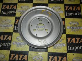Polia Do Hidraulico  Audi A4 V6 2001 (078145255h)   10855
