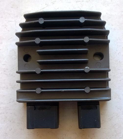 Regulador Retificador Corrente Tensão Honda Cbr1000rr 08-14