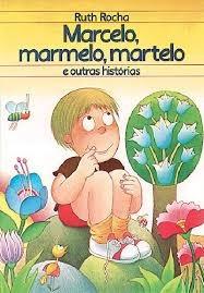 Lote Com 1000 Livros Infanto Juvenis - Super Barato!!!