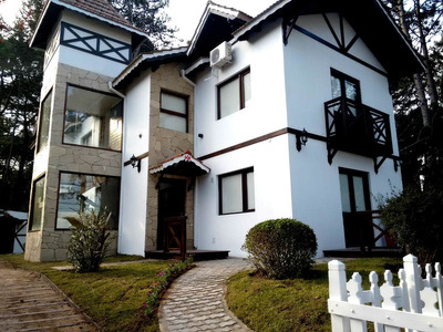Deptos Alquiler Villa Gesell Turistas