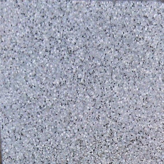 Baldosa Para Vereda Granito 40 X 40 De Pascale