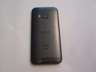 Htc 9 Permuto Por S7 O iPhone 6