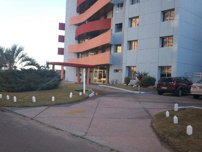 Punta Del Este Alquilo Departamento