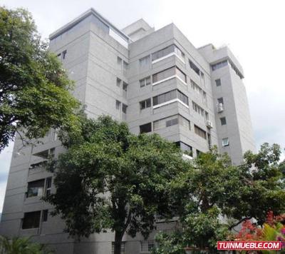 Apartamento En Venta - Colinas Bello Monte - Mg 16-18666
