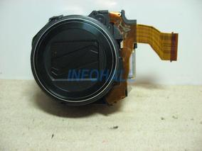 No Estado Bloco De Lente Sony Optical Unit Be006