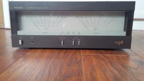 Technics Se-a5 Amplificador 120 Watts