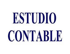 Contadora Publica. Zona Belgrano. Impuestos. Certificaciones