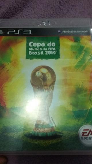 Copa Do Munda Da Fifa Brasil 2014