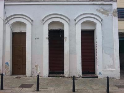 .jc Vende Local Comercial Centro Valencia Edo. Carabobo.