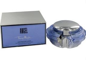 Body Cream Angel - 200 Ml - Parfum En Creme Pour Le Corps