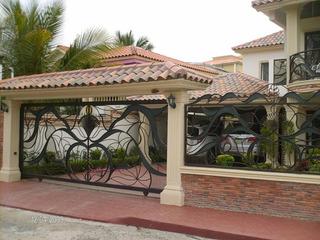 Casa En Venta En La Autopista De San Isidro, Sto Dgo Este,rd