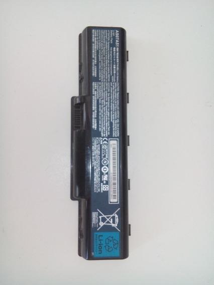 Bateria Notebook Acer 4535-5217
