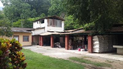 Venta Lote Regaderos Norte Bucaramanga