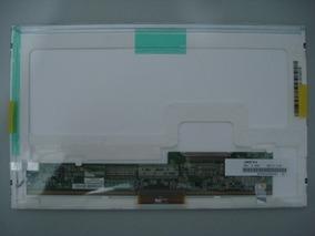 Tela Lcd 10 Modelos Asus Eee Pc 1000 H/d/hd/ha Hsd100ifw1