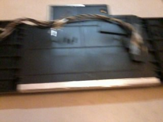 Laser Scanner P/ Lexmark T420 Semi Novo. Aproveite. Garantia