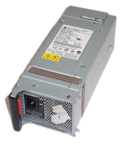 Fonte Ibm System X3950 M2 1440w P/n: 39y7354 / 39y7355