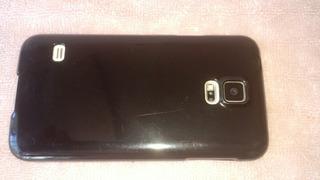 Smartphone S5 4g16 Gigas Original