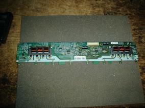 Placa Inverter Samsung Ln32c530